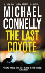 connelly_coyote