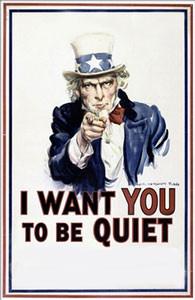 Quiet---I-want-you